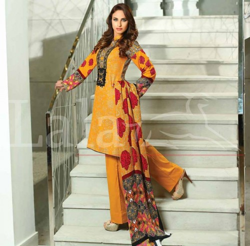Sana-Samia-Khaddi-Woolen-Shawl-Winter-Collection