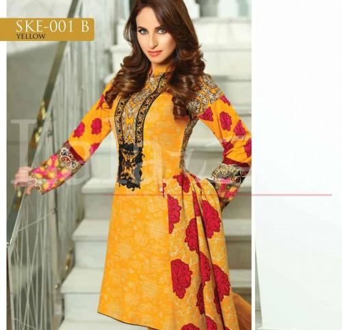 Sana-Samia-Khaddi-Woolen