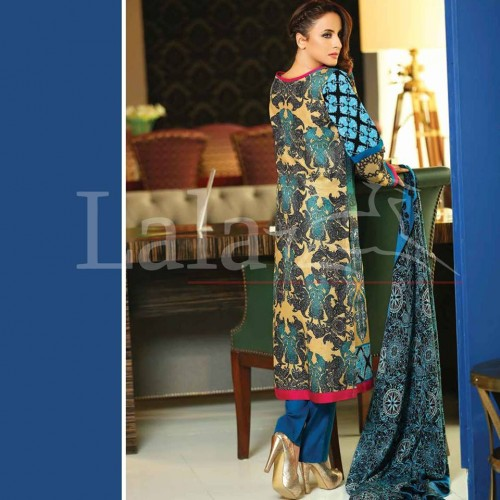 Sana-Samia-Khaddi-shawl collection 2016-webstudy.pk