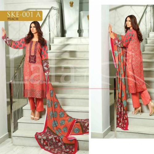 Sana-Samia-shwal collection 2016-webstudy.pk
