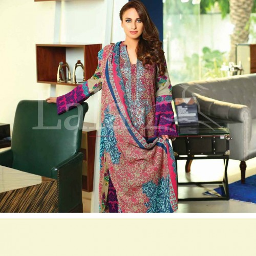 Shawl-Winter-Collection-2015-2016-webstudy.pk