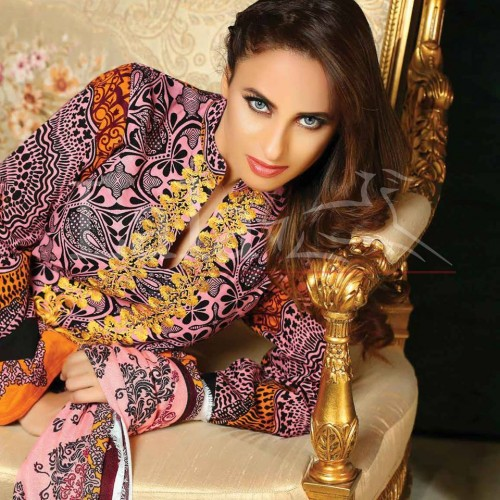 Shawl-Winter-Collection-2015-2016