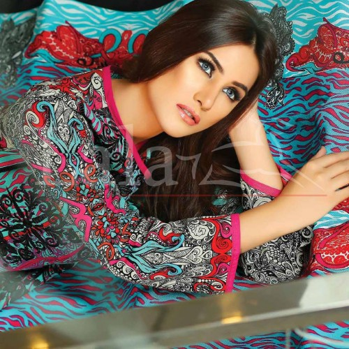 Shawl-Winter-Collection-2016-By-Lala-webstudy.pk