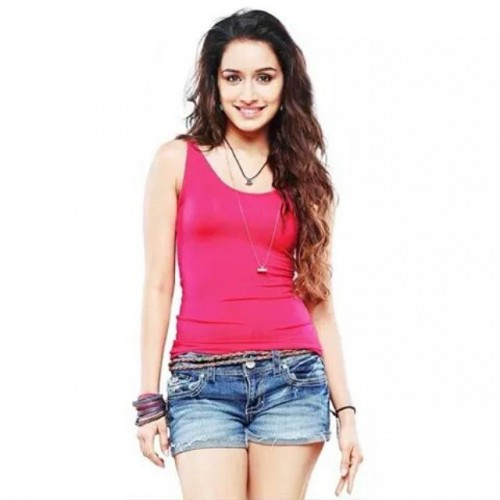 Shraddha-Kapoor-New-Photoshoot-2015-16