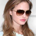 Stylish-Ray-Ban-Sunglasses