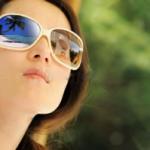 Stylish-Ray-Ban-Sunglasses 2016-For-Girls