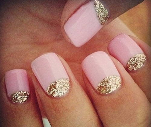 Stylish-nail-polish-2016