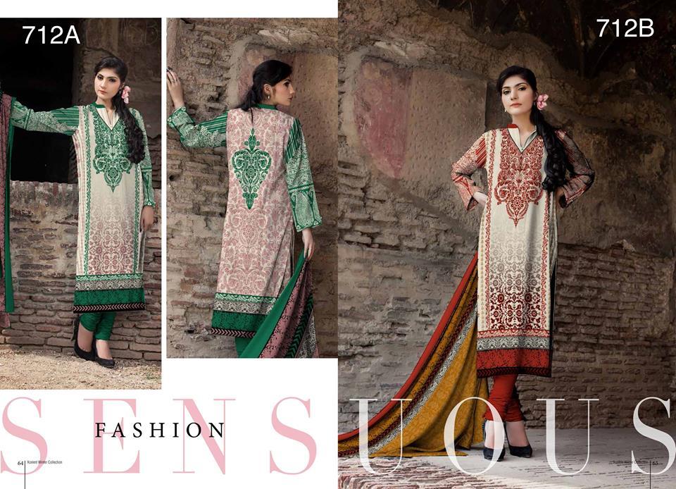 alhamra dresses 2015-webstudy.pk