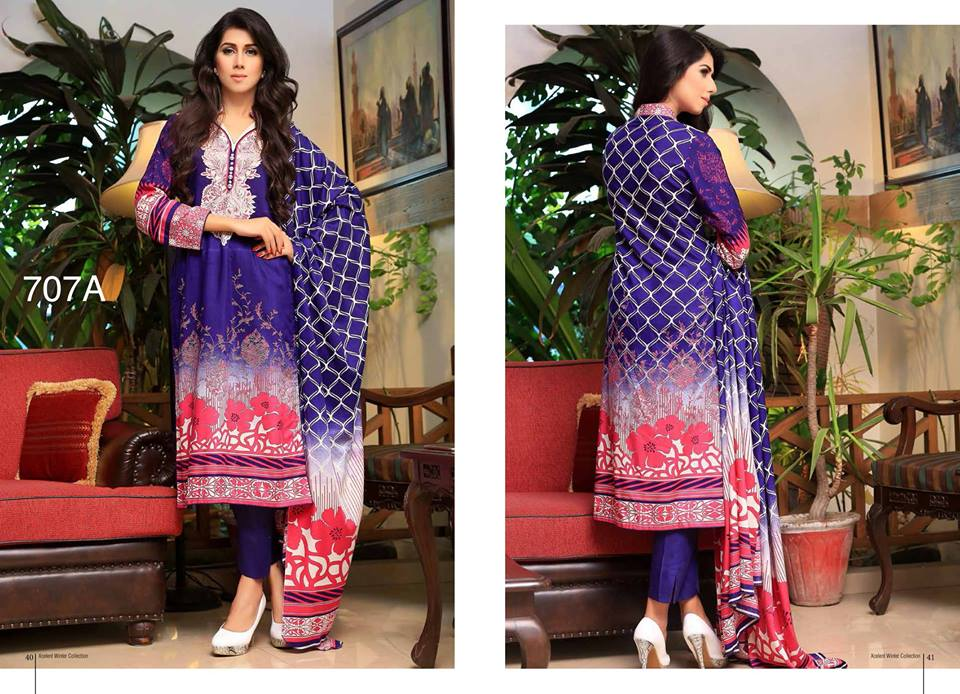 alhamra new dress collection 2015-webstudy.pk