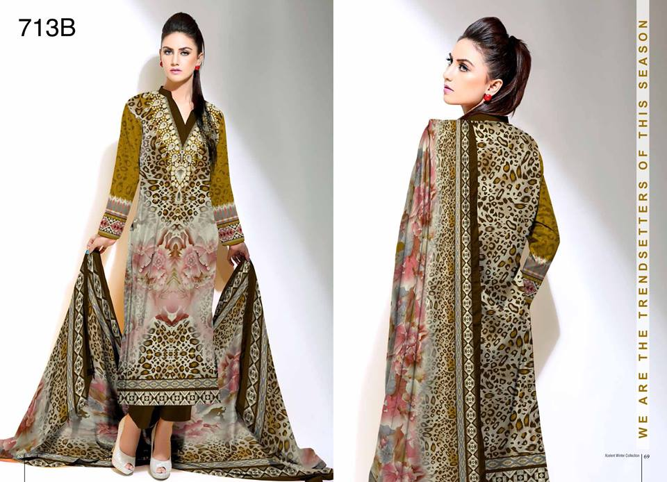 alhamra new dresses 2016-webstudy.pk