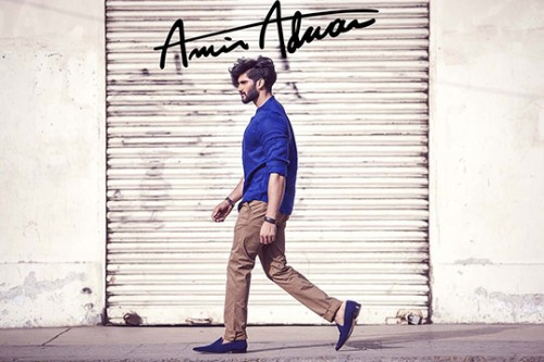 amir adnan winter season collecton for boys-webstudy.pk