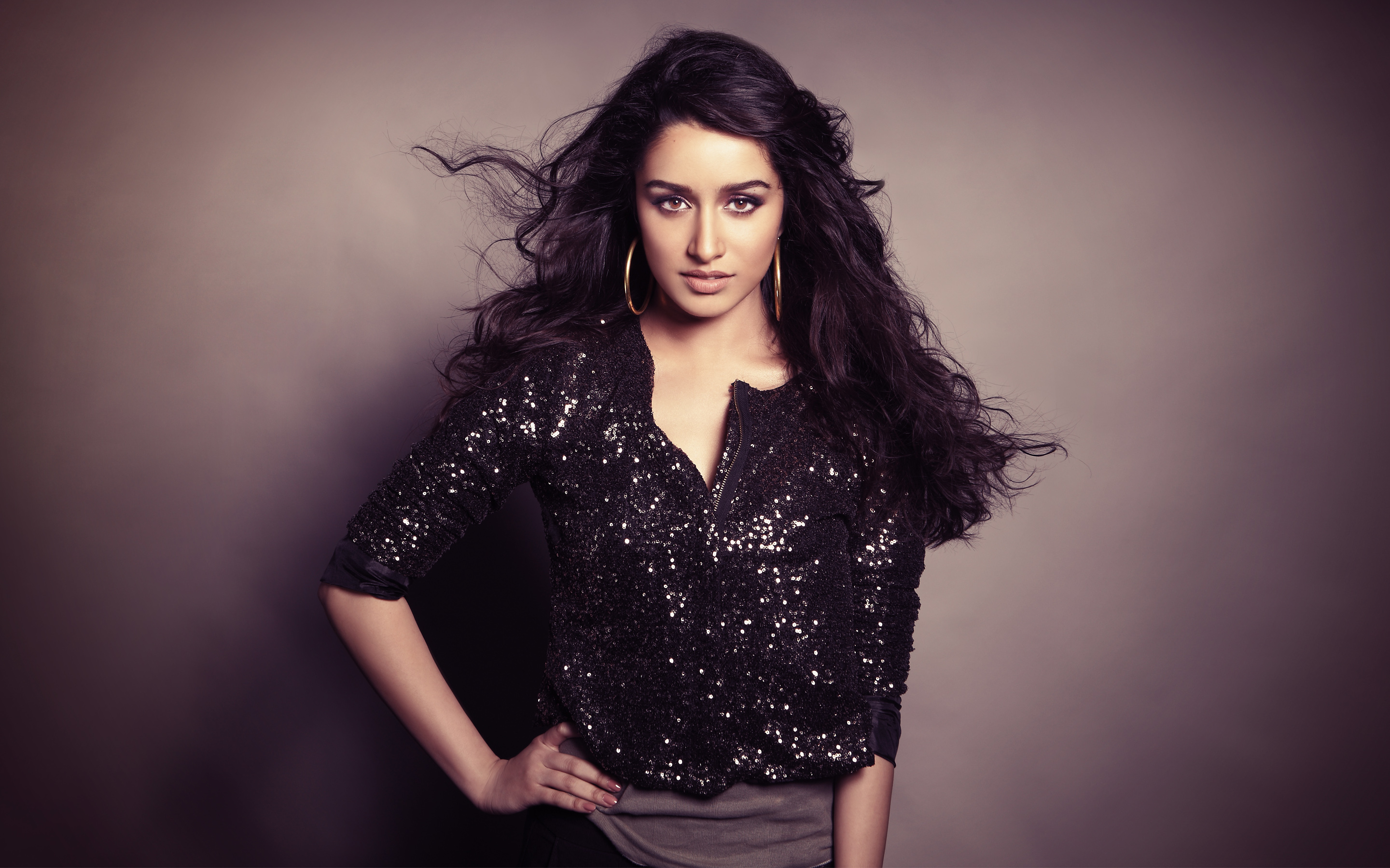 beautiful-actress-shraddha-kapoor hot photos-webstudy.pk