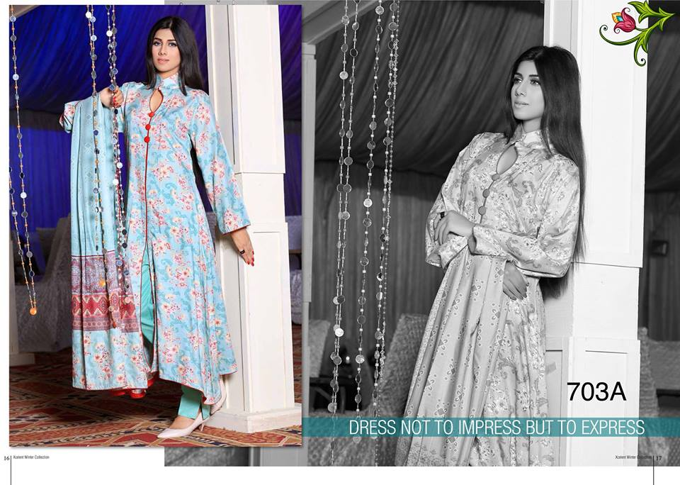 beautiful bridle dresses 2016 by alhamra-webstudy.pk