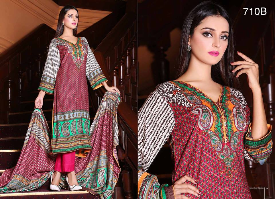 beautiful stylish dresses 2015 for girls-webstudy.pk