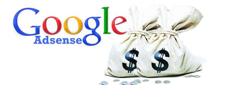 how-to-earn-money-from-google-adsense