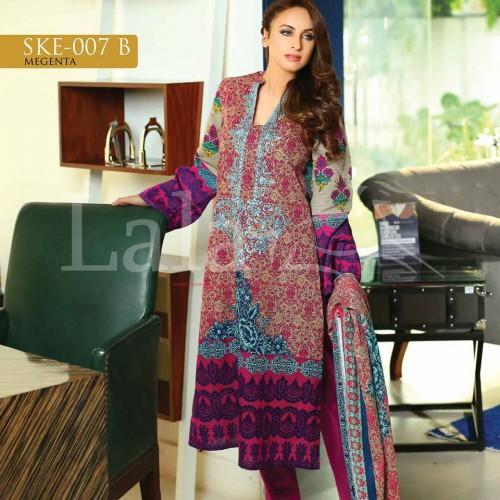 khaddi shawls collection 2016-webstudy.pk