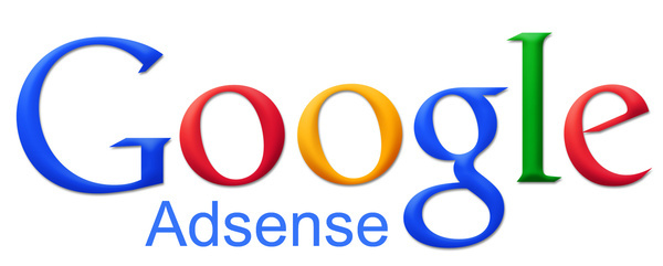 make-how to money-with-Google-AdSense