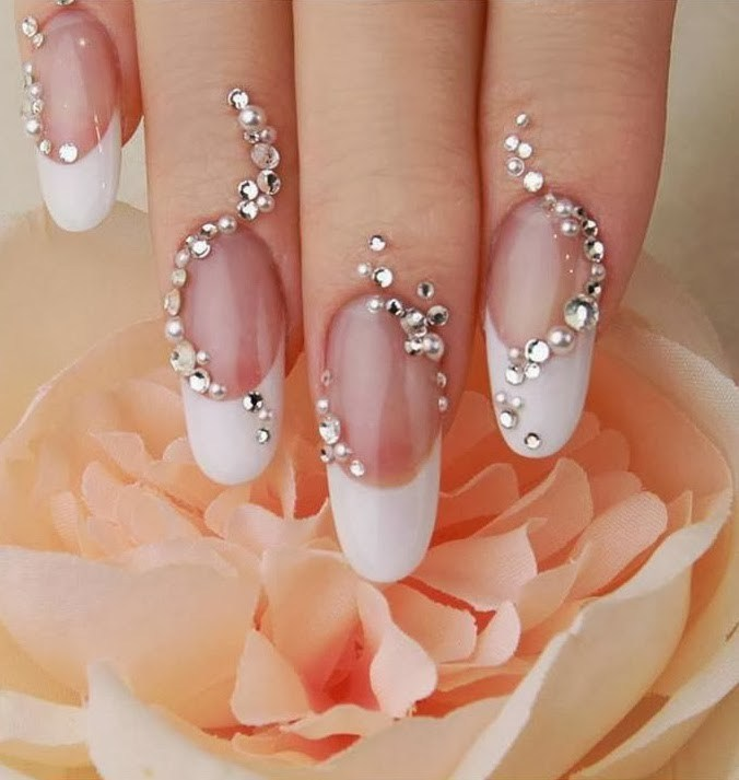 nails-art-designs-2016 for girls-webstudy.pk
