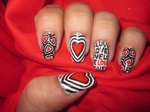 nail-polish-pictures-webstudy.pk