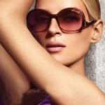 Ray-Ban-Sunglasses-For-Girls