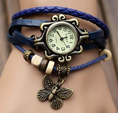 orignal braclet watch for ladies-webstudy.pk