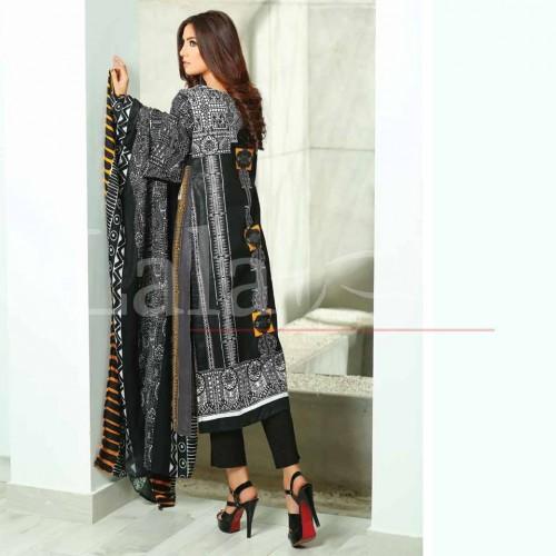 samia winter shawls-webstudy.pk