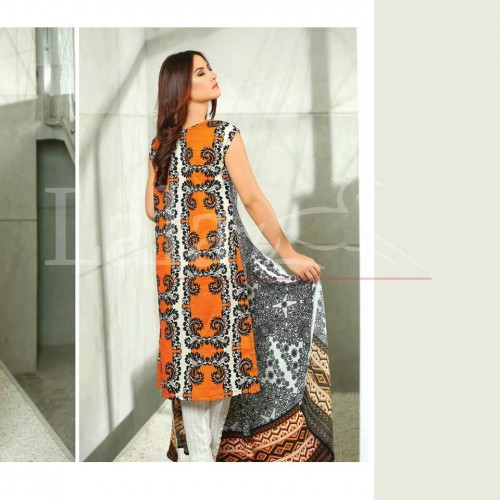 sana and samia winter shawl collection 2016-webstudy.pk