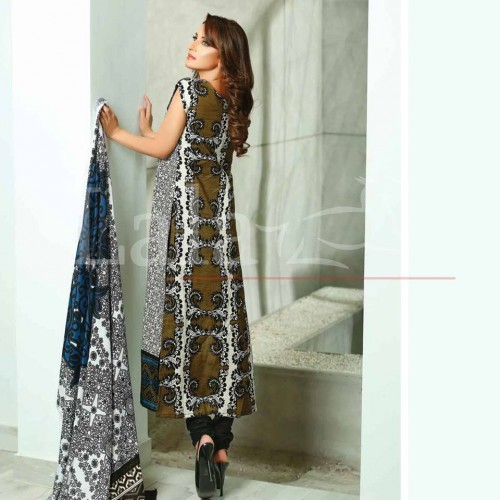 sana winter shawl collection 2016-webstudy.pk
