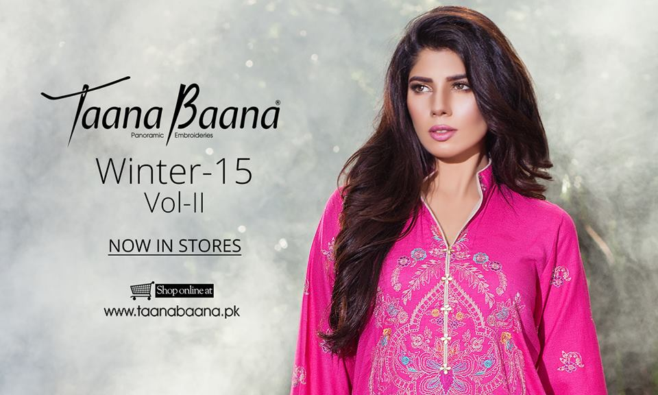taana baana fall winter autum season dresses 2015-16 by taana baana-webstudy.pk