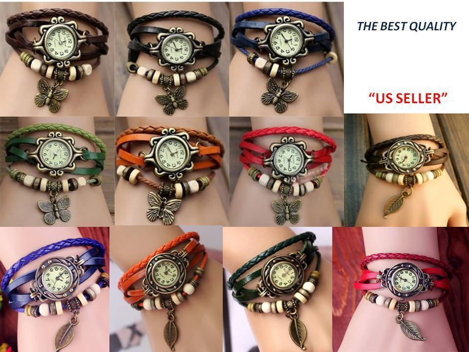 us seller braclet watches 2016 for girls-webstudy.pk