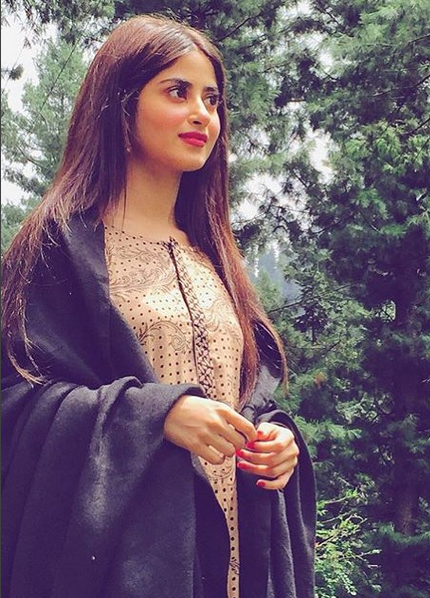 hd wallpapers & photos of tv actress sajal ali