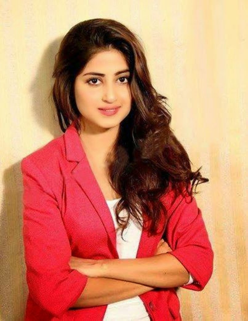 paki actress sajal ali wikipedia biography-webstudy.pk