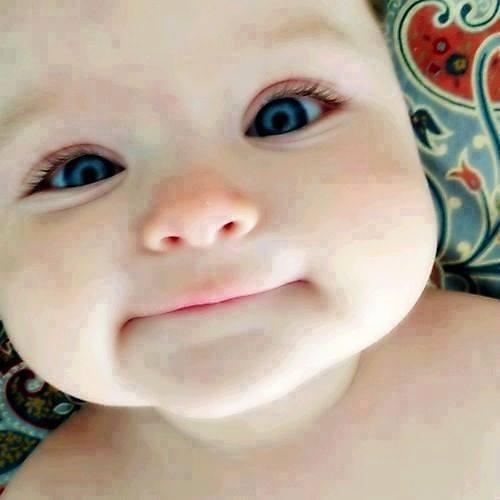 beautiful cute baby pictures-webstudy.pk