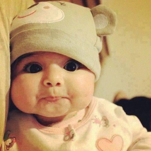 cutest babies ever pictures-webstudy.pk