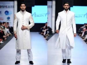 2-boys-in-white-kurtas-2016-webstudy.pk