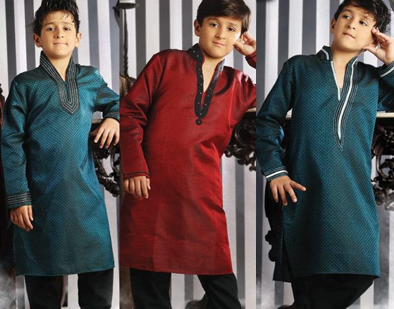 2-pockets-kurta-boys-2016-webstudy.pk