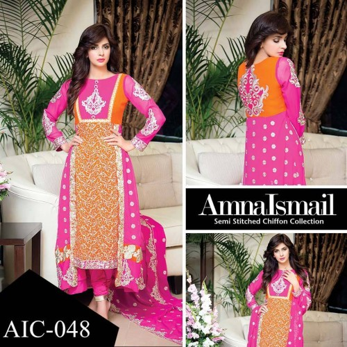 Amna-Ismail-Chiffon-Collection-2016-2017