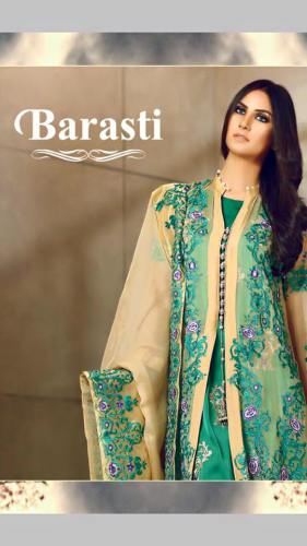 Pure-Chiffon-Embroidery-Collection-2016-2017-By-Al-Wahab-webstudy.pk