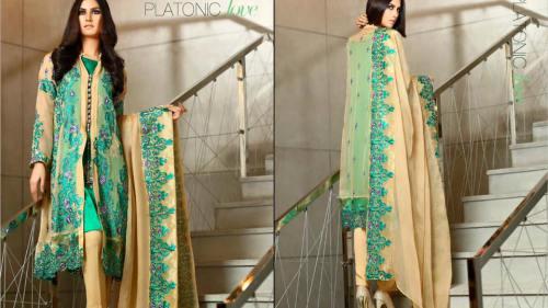 Barasti-Chiffon-Embroidery-Collection-2016-2017-By-Al-Wahab-webstudy.pk
