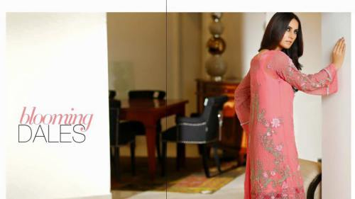 Chiffon-Embroidery-Collection-2016-2017-By-Al-Wahab-Fabrics-webstudy.pk