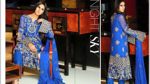 Barasti-Pure-Chiffon-Embroidery-Collection-2016-2017-By-Al-Wahab-Fabrics-webstudy.pk