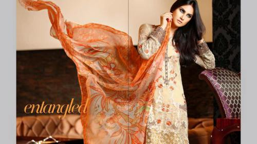 Pure-Chiffon-Embroidery-Collection-2016-2017-By-Al-Wahab-Fabrics-webstudy.pk