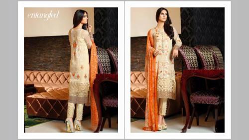 beautiful Barasti-Pure-Chiffon-Embroidery-Collection-2016-2017-By-Al-Wahab-Fabrics-webstudy.pk