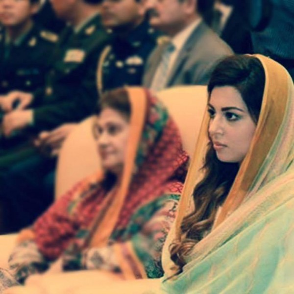 Grand-daughter-of-PM-Mehrunnisa-funline.pk