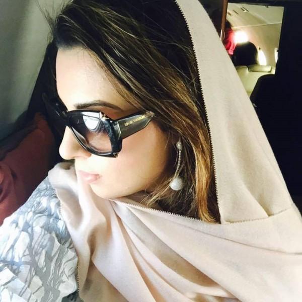 Nawasi-of-PM-Mehrunnisa-Safdar-webstudy.pk