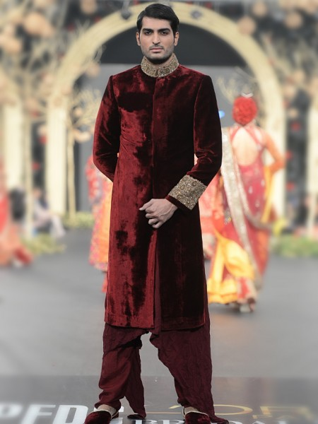 HSY-sherwani-collection-webstudy.pk