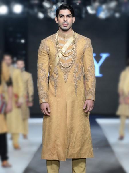 HSY-sherwani-webstudy.pk