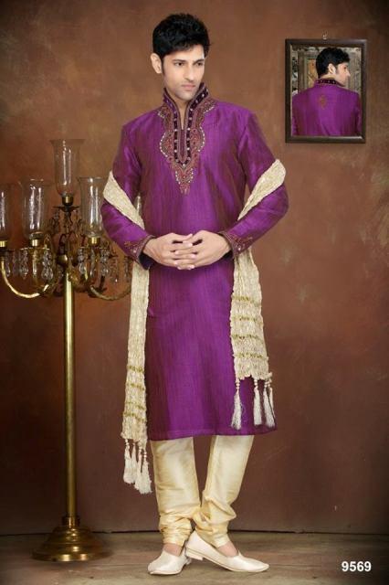 Indian-New-Trend-Kurta-Designs-2016-webstudy.pk