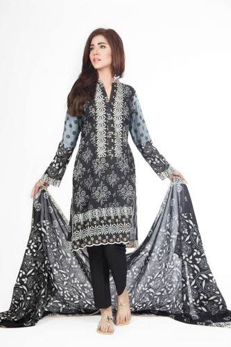 Komal-Midsummer-2015-By-LSM-Fabrics-Blacks-Suits-Collection-webstudy.pk