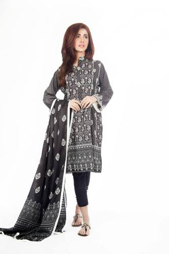Komal-Midsummer-By-LSM-Fabrics-Blacks-Suits-Collection-webstudy.pk